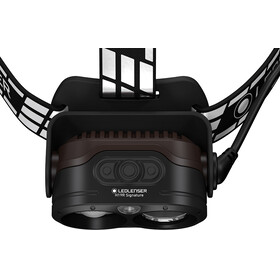 Ledlenser H19R Signature Headlight